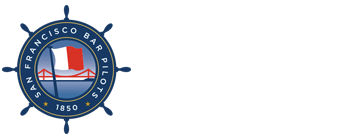 San Francisco Bar Pilots