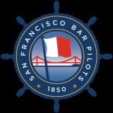 SFBP_Logo_300x300